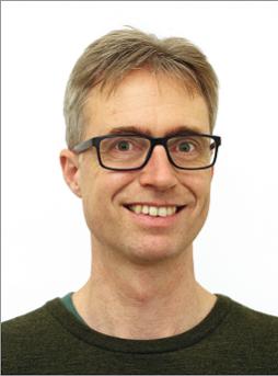 Axel Thielscher