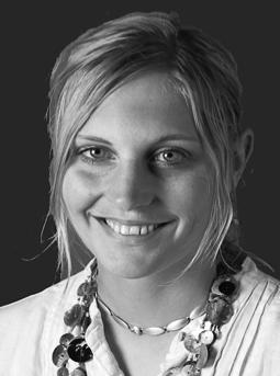 Anke Ninija Karabanov