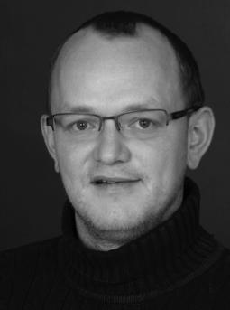 Torkil Svensgaard