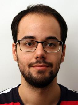 Guilherme Bicalho Saturnino