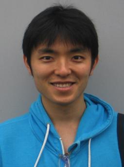 Mitsuaki Takemi