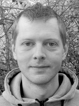 Ruben Vestergaard