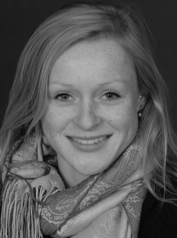 Nina Linde Højland Reislev