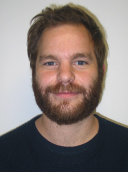 Jan Ole Pedersen