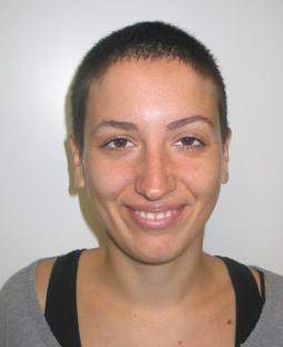 Angeliki Charalampaki
