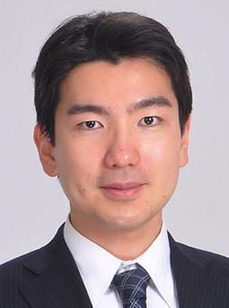 Syoichi Tashiro