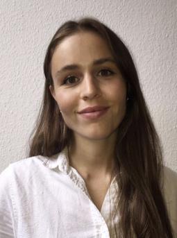 Anna Møller Kramer