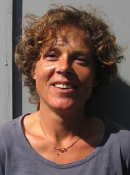 Lise Skjold Andersen
