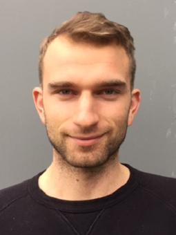 Jonas Auernheimer