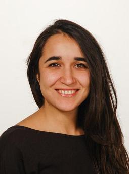 Angela Mastropasqua