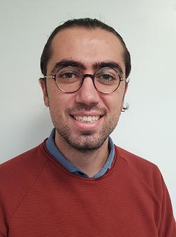 Sadri Güler