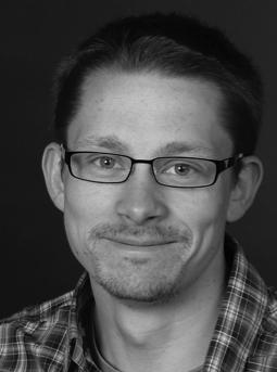 Kristoffer Hougaard Madsen