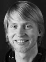 Steffen Angstmann