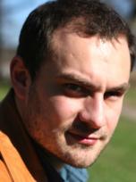Julian Macoveanu