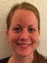 Karen Marie Sandø Ambrosen