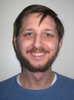 Peter Jagd Sørensen