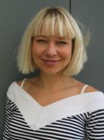 Sara Hesby Andreasen