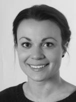 Sofie Johanna Nilsson