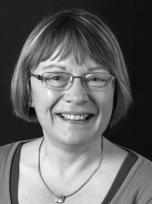 Hanne Schmidt