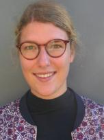 Amalie Sofie Ekstrand