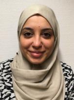 Zahra Salim Abd Al-Hassan