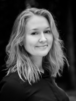 Tinne Amalie Damgaard Nissen