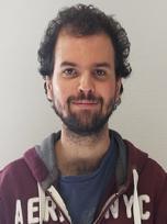 David Romascano