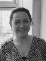 Katrine Maigaard