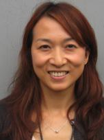 Chloe Lau Ha Chung