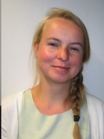 Marjolein Piek