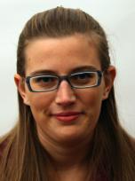 Cristina Pasquinelli