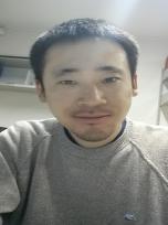 Nam Gyun Lee