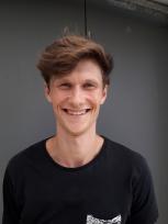 Jonas Schultz Ingerslev