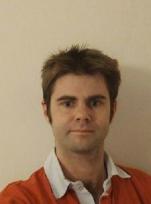 James Breen-Norris