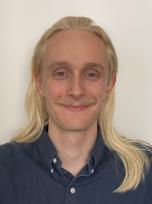 Anders Elkjær Lund