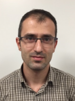 Hasan Hüseyin Eroglu