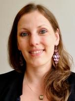 Vanessa Wiggermann