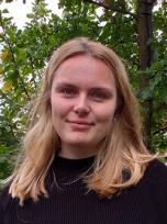 Sofie Hedelund Jensen