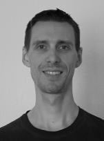 Jesper Duemose Nielsen