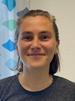 Natalie Buhl-Nielsen