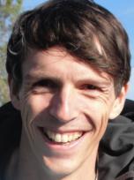 David Meder