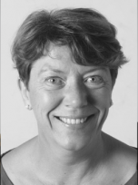 Susanne Steffensen