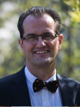 Hartwig R. Siebner