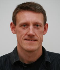 Lars G. Hanson