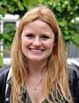 Anna Hester Ver Loren van Themaat