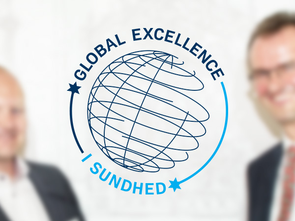 WhatIsGlobalExcellence