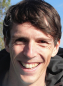 David Meder receives PhD degree on mapping of brain networks involved in decision-making