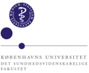 James B. Rowe appointed as Honorary Professor at University of Copenhagen
