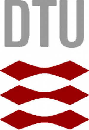 PhD and Post Doc positions open at DTU - deadline late summer 2015