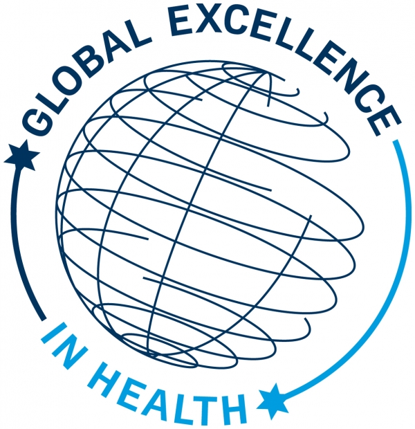 Global Excellence Award